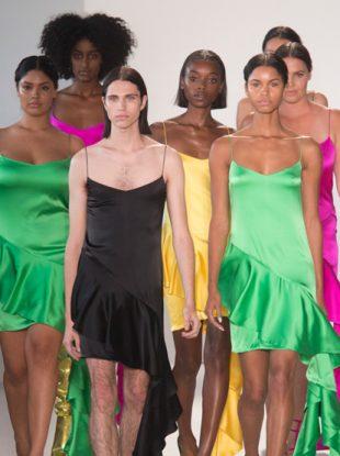 diverse-modeling-agencies-mp