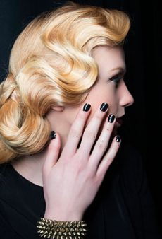 These Home Hair Color Kits Will Give You Salon-Style Results From a Box
