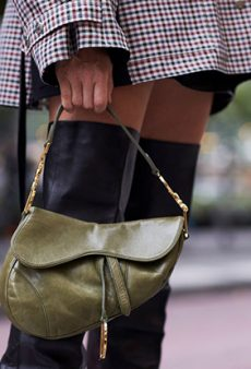 These Early-2000s It Bags Are Making a Comeback
