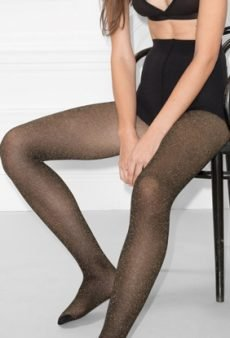 22 Tights You'll Actually WANT to Wear This Winter