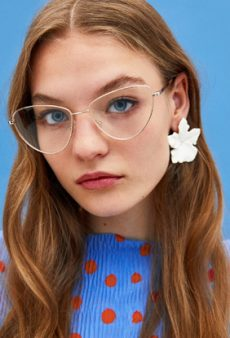 Something Better: 29 Playful Accessories to Liven Up Your Look