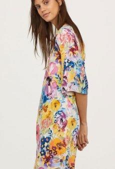 25 Statement-Making Spring Dresses Under $100