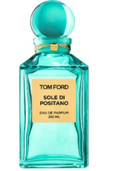 Men's Fragrances That Smell Absolutely Amazing on Women