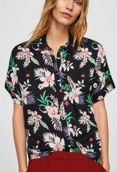 22 Hawaiian Shirts to Make Your Summer Wardrobe Way More Fun