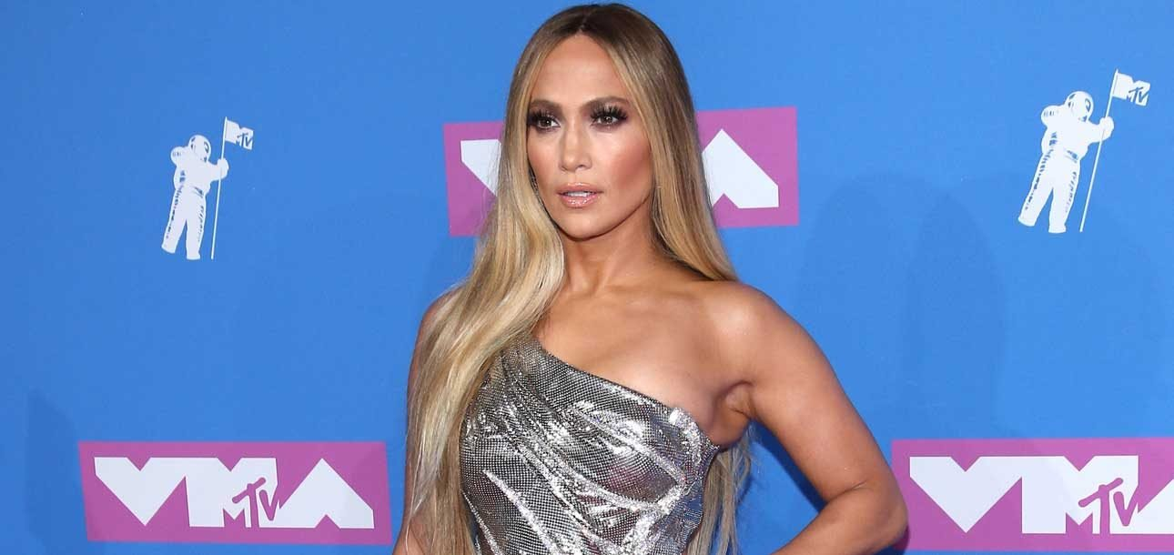 30 Must-See Looks From the 2018 MTV Video Music Awards
