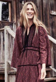 14 Prairie Dresses That Are Far From Frumpy