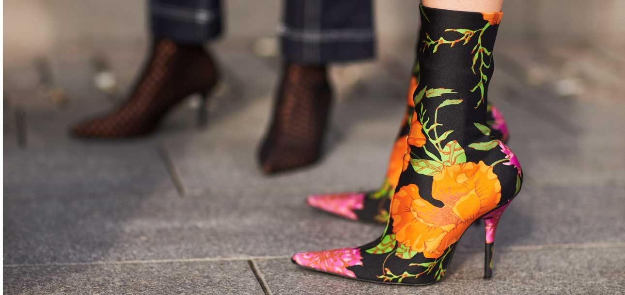 The Surprising Boot Trend Youre About to See Everywhere The Surprising Boot Trend Youre About to See Everywhere new pics
