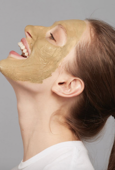 10 Pore Cleansing Superstars That Really Work