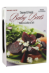 Steamed & Peeled Baby Beets
