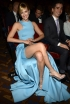 Beth Behrs at the 2015 Tony Awards