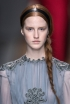 Pretty Plait at Valentino