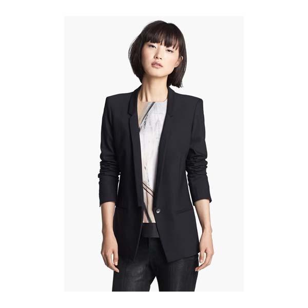 10 trang phục và phụ kiện hợp thời mà mỗi phụ nữ nên sở hữu :)