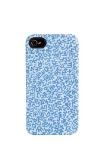 Case Scenario Keith Haring iPhone 4 Case