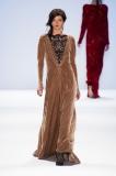 5. Velvet Dresses