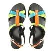 ASOS Figaro Flat Sandals