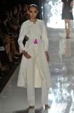 Great Fashion