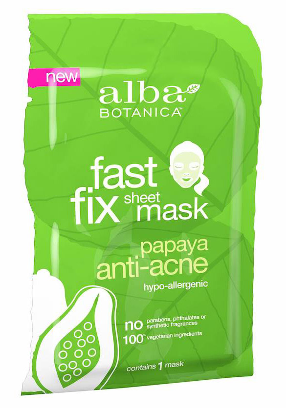 Alba Botanica  12 Amazing Cruelty-Free Beauty Products You Can Buy for Under $10 alba botanica