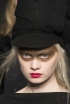 Boy by Band of Outsiders, Fall 2013