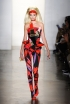 The Blonds, Spring 2013