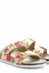 Floral Birkenstocks