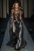 Atelier Versace Haute Couture SS 2014