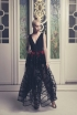 Dany Atrache Haute Couture FW 2013