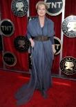 Meryl Streep in Vivienne Westwood