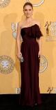 Natalie Portman in Giambattista Valli