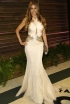 Sofia Vergara at the 2014 Vanity Fair Oscar Party