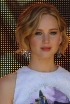 The Bob, Modernized: Jennifer Lawrence
