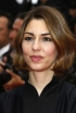 The Bob, Modernized: Sofia Coppola