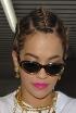 The Summer Updo: Rita Ora