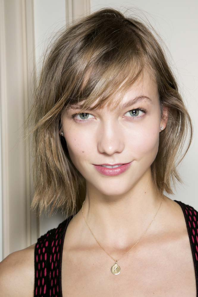 40 Cute Short Hairstyles For Women Youll Love Thefashionspot