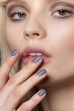 Matte Manicures