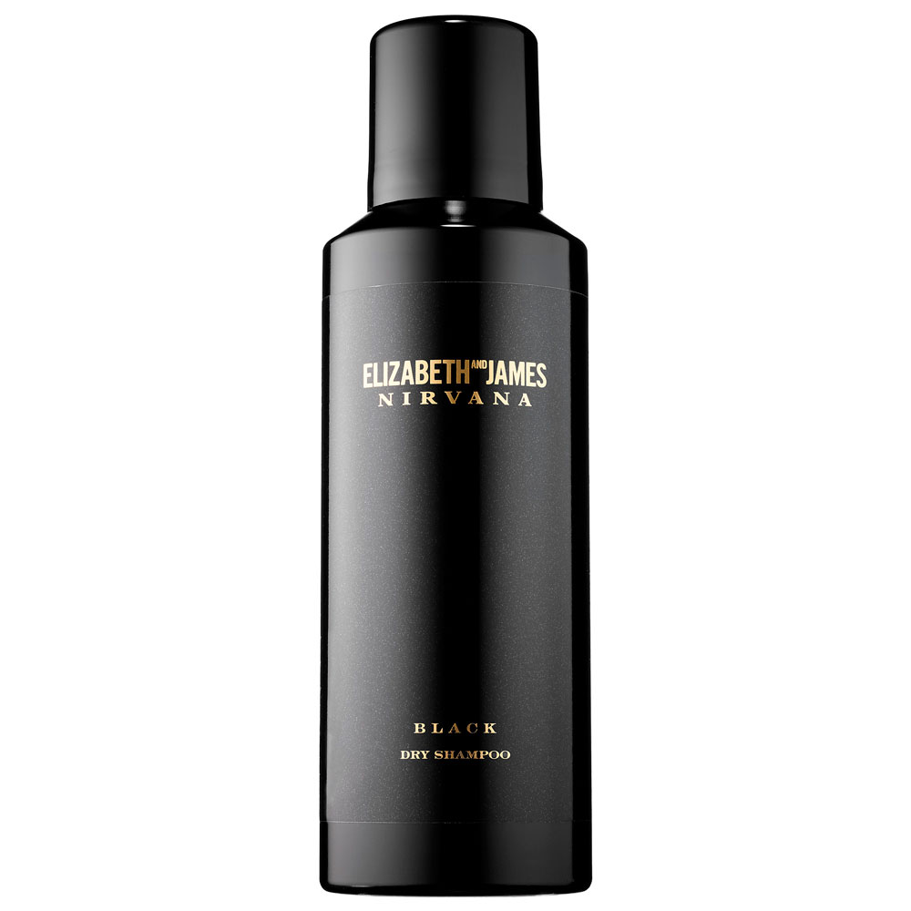 Elizabeth & James Nirvana Black Dry Shampoo