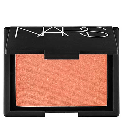 The Prettiest Blush