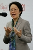 Margaret Chin Pushes For Counterfeit Law