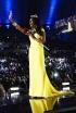 Nina Davuluri Wins Miss America 2013