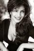 Priyanka Chopra For Guess Campaign