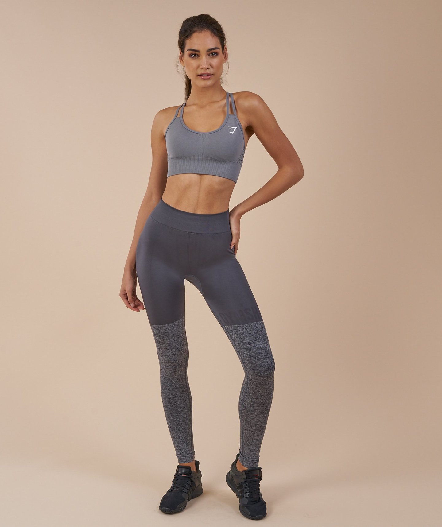 Two Tone Save: Gymshark