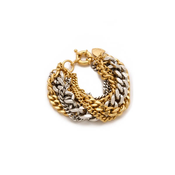 Chic Chains