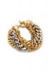Chic Chains