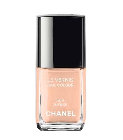 Chanel Emprise