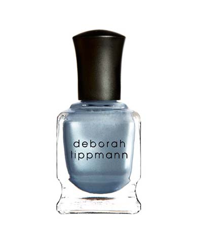 Deborah Lippmann Moon Rendezvous