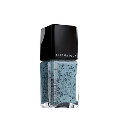 Illamasqua Fragile