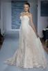 10 Alternatives to the Big White Wedding Dress