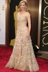2. Cate Blanchett at the Oscars