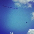 Plane Text