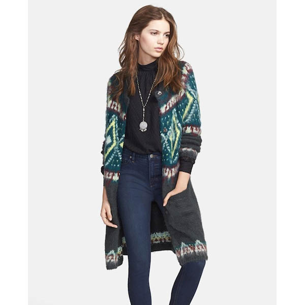 Aspen Chic by Free People