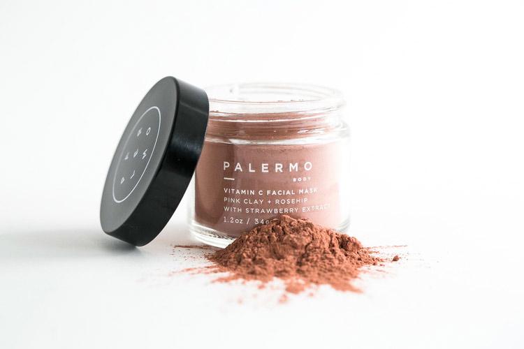 Palermo Body